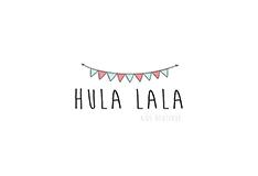 Hula lala