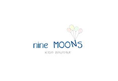 Nine Moons